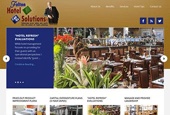 Fulton Hotel Solutions